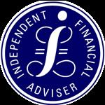 Independent Financial Adviser Logo